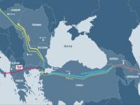 Cum a stat Rusia in spatele iesirii Romaniei din harta Nabucco. Efectul ratarii unui proiect urias