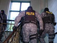 Doi turci acuzati de spionarea presedintelui Turciei au fost prinsi in Romania. Strabatusera intreaga tara cu masina