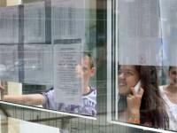 BRASOV - REZULTATE EVALUARE NATIONALA 2014 EDU.RO. Vezi aici rezultatele finale