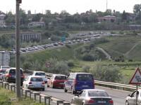 Ministrul Turismului propune ca soferii de autocare si microbuze sa fie testati o data la sase luni