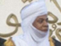 Jay Z i-ar putea infuria pe musulmani. Ce a facut sotul lui Beyonce intr-o melodie