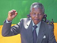 Testamentul lui Mandela, scris pe o foaie A4: ultima dorinta a simbolului mondial al libertatii