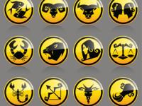 Horoscop zilnic 17 septembrie 2014. Sagetatorii pot fi avansati la locul de munca, iar Leii primesc daruri