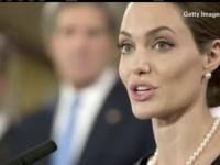 Angelina Jolie a sugerat ca ar vrea sa puna capat carierei de actrita. Dezvaluirile facute in ultimul interviu