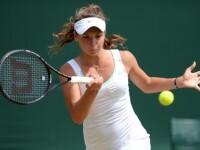 Romania, invingatoare la Roland Garros. Ioana Ducu si Loredana Rosca au castigat proba de dublu junioare