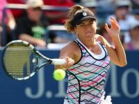 Alexandra Dulgheru a castigat turneul de la Marsilia, dotat cu premii in valoare totala de 100.000 de dolari