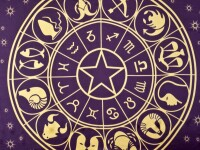 Horoscop zilnic 10 martie 2016. Astazi, Taurii merg la evenimente mondene, iar Racii primesc invitatii pentru weekend