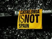 Rezultatul derby-ului Spaniei, schimbat de un dictator. Ce se intampla cand politica intra pe gazon