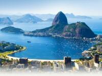 Campionatul Mondial de Fotbal, Brazilia 2014. Cum se vede competitia din mahala: \