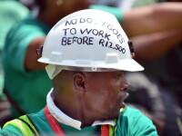 Cum pun africanii pe butuci intreaga industrie auto mondiala. Metalul indispensabil pentru masini, pe cale de disparitie