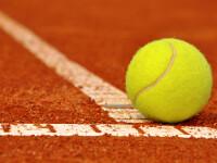 Sute de copii, inspirati de Simona Halep, vor sa faca tenis. Sportul in care trebuie sa ai bani ca sa afli daca ai talent