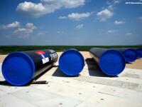 Razboiul gazelor rusesti. Ce solutie a gasit Ucraina ca sa