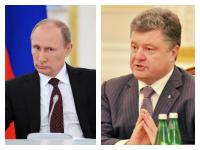 Bloomberg: Rusia si Ucraina au ajuns la un acord preliminar in domeniul gazelor