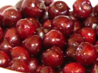 Ciresele, fructele-vedeta ale sezonului, au proprietati neasteptate. Ce au descoperit oamenii de stiinta