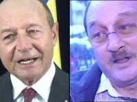 Ziua in care Traian s-a dezis pentru a doua oara de Mircea. Ce i-a unit si ce i-a dezbinat pe fratii Basescu in ultimii ani