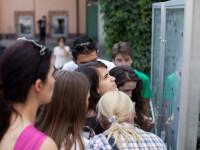 VASLUI - REZULTATE EVALUARE NATIONALA 2014 EDU.RO. Vezi aici rezultatele finale