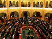Comisia de aparare a Senatului despre noua lege