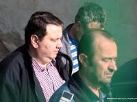Procurori DNA: La solicitarea lui Ponta, seful Politiei a mers la Guvern pentru a discuta cu Duicu. Reactia premierului