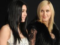 Madonna incearca un nou look. Toti au avut o surpriza imensa cand au vazut cum arata acum vedeta