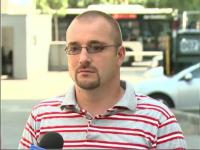 Unul din liderii galeriei Dinamo, arestat pentru trafic de droguri. Cum a fost surprins