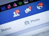 Facebook si Twitter planuiesc sa introduca un nou buton. La ce va fi folosit acesta