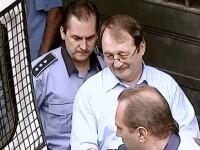 Magistratii nu sunt de acord cu arestul la domiciliu, iar Mircea Basescu ramane in arest. Ultima solicitare a avocatului sau