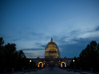 CNN: Rușii au încercat să atace cibernetic Senatul SUA și grupuri ale conservatorilor