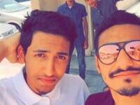 Un arab, student in SUA, si-a sacrificat viata intr-un atac ISIS, in Arabia Saudita.