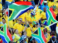 Africa de Sud a recunoscut ca a platit 10 mil. de dolari catre FIFA, insa neaga ca ar fi fost mita pentru a fi gazda CM 2010