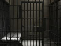 27 de ani de inchisoare pentru tatal care si-a omorat copilul in bataie si l-a ingropat in curte. Prima reactie a sotiei sale