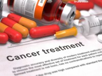 Sistemul imunitar, noul tratament impotriva tumorilor. Forma de cancer pe care ar trata-o mai eficient decat chimioterapia