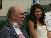 O chelnerita din SUA i-a salvat viata unui client fidel de 72 de ani. Gestul imens pe care l-a facut pentru el