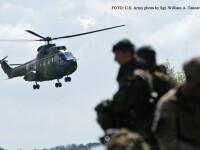 Televiziunea armatei ruse: