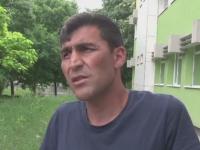 Femeie din Vaslui, in stare critica dupa ce partenerul a lovit-o cu bestialitate din gelozie: