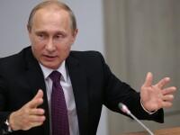 Rusia ameninta Suedia cu represalii daca se va alatura NATO: