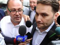 Sova, pus sub control judiciar in dosarul Turceni - Rovinari.
