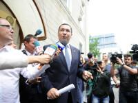 Ce scrie presa straina despre urmarirea penala a lui Victor Ponta. Cum este afectata Romania de criza majora de imagine