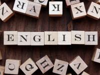 Taxa pe cuvintele in limba engleza din reclame. Ideea bizara a unui parlamentar extremist