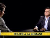 Cum va arata Romania cu Victor Ponta in continuare, ca premier acuzat de DNA? Sociologul Alin Teodorescu, la