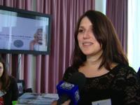 Ideea de afacere pe care a avut-o o tanara din Oradea. A primit 5.000 de euro pentru a o dezvolta
