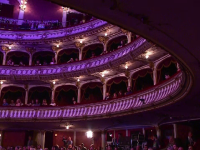 TIFF 2015: Cine este actorul roman care a primit premiul pentru intreaga activitate