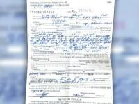 Ciprian a sunat la 112 sa salveze padurea si s-a ales cu o amenda de 1.000 de lei. Povestea din spatele taxei pe fapte bune