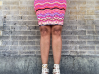 Cum arata de fapt picioarele unei femei. Un proiect foto, diferit de ceea ce vezi in reviste, face senzatie pe internet