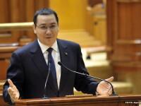 Mesajul ambasadelor dupa ce deputatii au respins urmarirea penala a lui Ponta: