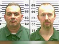 Detalii noi in cazul evadarii din cea mai sigura inchisoare americana. Cine i-ar fi ajutat pe cei doi detinuti