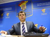 Scrisoarea deschisa a unui membru CSM care ii cere lui Ponta sa renunte la imunitate si sa mearga in fata magistratilor