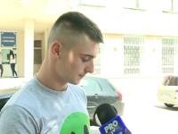Cum s-au prezentat elevii din Chisinau la examenul de Bacalaureat.
