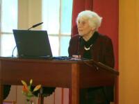 O femeie din Germania a luat cu succes un examen la peste 100 de ani. Motivul pentru care nu a primit diploma acum 6 decenii