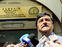 Toni Greblă, primul judecător din istoria CCR anchetat de DNA, propus ca secretar general al Guvernului