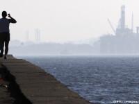 Rusia, detronata. Cine este acum cel mai mare producator de petrol si gaze naturale din lume